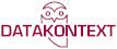 Eulenlogo_DKT_HKS28.jpg