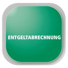 Thumbnail_Entgelt-1.png